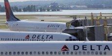 Ce duel intervient alors que Delta a fait plusieurs infidélités à Boeing ces dernières années en commandant des A321NEO, des A330, des A350 et en annulant une commande de B787.