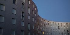 A Paris, le surpeuplement des logements dépasse même les 25%
