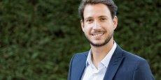 Paul Chiambaretto est professeur de marketing et stratégie à Montpellier Business School et chercheur associé à l'Ecole Polytechnique. Spécialiste du transport aérien, il intervient aussi dans d'autres institutions comme l'ENS Cachan, l'ENAC, l'ISAE-Supaero et l'Ecole Centrale de Lyon.