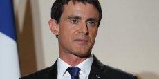 Le Conseil d'Etat a annulé la décision de Manuel Valls de restreindre l'encadrement des loyers à Paris et à Lille.