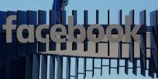 Des géants du web, dont Facebook, s'étaient engagés en décembre 2015 à examiner et supprimer dans un délai de 24 heures les commentaires signalés par les utilisateurs qui se répandent en ligne en Allemagne,