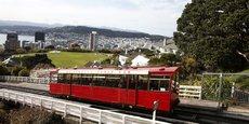 La Nouvelle-Zélande a constaté une hausse de 18% des demandes de visas de travail de la part de citoyens américains en janvier 2017.
