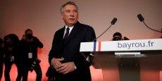Le  maire de Pau a fait grand bruit en ralliant Emmanuel Macron dans la course à l'Elysée.