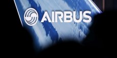 L'enquête  porte sur des allégations de fraude, de pots-de-vin et de corruption dans le secteur de l'aviation civile d'Airbus Group liées à des irrégularités concernant des consultants tiers.