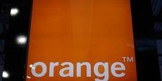 Avec Business & Decision, Orange veut monter en puissance dans la gouvernance et l'analyse des mégadonnées.
