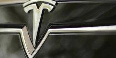 En attendant de recevoir l'avis pour la remise à niveau du freinage, Tesla assure que les propriétaires des voitures affectées peuvent continuer à les conduire en toute sécurité.