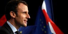 Le Sénat considère que le projet de service national universel obligatoire proposé par Emmanuel Macron est a priori particulièrement coûteux en infrastructures, en ressources humaines et en fonctionnement.