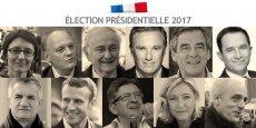 Pour son débat du 20 mars, TF1 a invité les cinq grands candidats à la présidentielle, ignorant les six autres. La chaine a su habilement utiliser les nouvelles règles en vigueur sur le temps de parole des candidats.