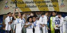 Face au peu d'engouement suscité par cette compétition (remporté en 2016 par le Real Madrid) au potentiel pourtant important, le président de la FIFA Gianni Infantino a, à plusieurs reprises, indiqué sa volonté de complètement transformer une telle compétition.