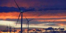 Les énergies renouvelables ont attiré 297 milliards de d'investissements en 2016.