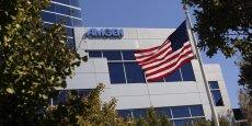 Si Amgen obtient in fine gain de cause contre Sanofi et Regeneron dans cette guerre des brevets, il pourrait opter pour une solution alternative et obtenir des royalties venant des ventes du. Praluent