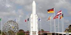 Ariane 5 reste clouée au sol.