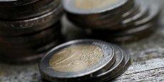Selon la banque de France, 58% des titres de dette émis par les entreprises françaises sont détenus par des non-résidents, le pourcentage étant de 52% pour les banques.