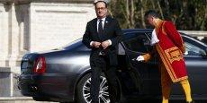 La tournée de François Hollande en Asie du Sud-Est qui s'achèvera mercredi à Jakarta vise principalement à renforcer les liens avec une région « à fort potentiel » économique.