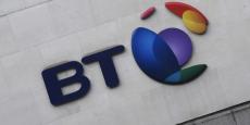 Openreach, la branche dédiée au réseau de BT, est régulièrement accusé de pratiques anti-concurrentielles.