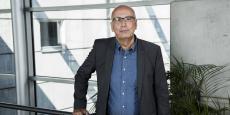 Jean Rivenc est le directeur de l'association pour le développement de l'enseignement et des recherches auprès des universités, des centres de recherches et des entreprises d'Aquitaine (Adera).