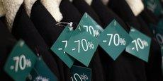 Pour les salariés, l'enseigne a payé les erreurs de gestion (baisse de la qualité et hausse des prix) de son actionnaire, le géant du textile chinois Main Asia qui l'avait racheté en 2014.
