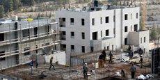Les Nations unies et la grande majorité de la communauté internationale considèrent comme illégales toutes les colonies israéliennes en Cisjordanie occupée et à JérusalemEst annexée.