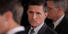 Le témoignage de Michael Flynn pourrait être risqué pour Donald Trump et son équipe.