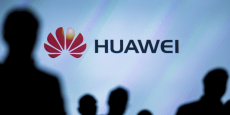 En 2016, Huawei a continué à investir massivement en recherche-développement : au total, le groupe de Shenzhen a déboursé quelques 76,4 milliards de yuans (près de 10,4 milliards d'euros).
