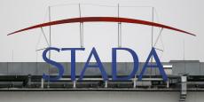Bain Capital et Cinven doivent désormais publier un document d'offre d'achat, qui devra être accepté au moins par 75% des actionnaires de Stada, précisent les deux fonds dans un communiqué.