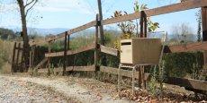 Un test va être mené en Haute-Garonne et en Lozère