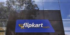Crée en 2007, le site d'e-commerce Flipkart est désormais valorisé 11,6 milliards de dollars suite à cette dernière levée de fonds.