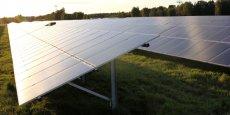 1,2,3 Soleil déploie une puissance de 250 kWc