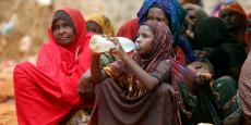 Les personnes qui utilisent une source d'eau potable contaminée par des matières fécales, s'exposent aux risques de contracter le choléra, la dysenterie, la typhoïde et la polio, selon l'OMC.