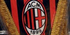 Alors que le Milan AC a enregistré 74,8 M€ de pertes en 2016, la nouvelle direction n'a pas prévu de rétablir immédiatement l'équilibre budgétaire.