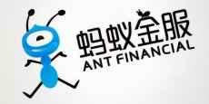 Alipay, le système de paiement en ligne du géant chinois Ant Financial, compte plus de 450 millions d'utilisateurs actifs dans le monde. La marque MoneyGram et le siège de Dallas, au Texas, seraient conservés après le rachat par Ant Financial.