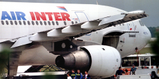 L'ancien directeur général d'Air Inter de 1974 à 1981, puis PDG d'UTA (Union des transports aériens) de 1981 jusqu'à son rachat par Air France en 1990, a marqué l'histoire du pavillon tricolore.