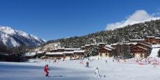 Les professionnels de la montagne veulent reconquérir la clientèle jeune, hiver comme été.