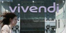 Vivendi a annoncé début mars le non-remplacement de trois administrateurs indépendants dont le mandat arrive à échéance.