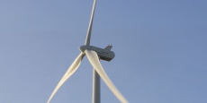 Le crowdfunding au service de l'énergie.
