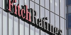 FITCH DÉGRADE L'ITALIE À BBB, PERSPECTIVE STABLE