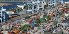 Jusqu'en 2015, l'AGOA permettait à 39 pays africains d'exporter plus de 6 000 produits aux États-Unis, sans taxes de douane.