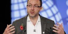 Le co-fondateur de Wikipedia Jimmy Wales a lancé une campagne de financement participatif pendant 30 jours pour soutenir le lancement de Wikitribune.