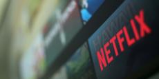 En 2017, le géant du streaming vidéos Netflix a prévu de débourser 6 milliards de dollars pour le financement de ses propres séries, films et autres productions.