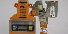 Elite, la balise de detresse connectée, sera sur le marché en septembre 2017