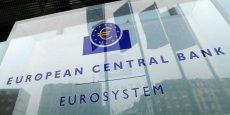SOULAGÉE SUR LA FRANCE, LA BCE POURRAIT INFLÉCHIR SON DISCOURS EN JUIN