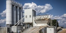 Dangote Cement est présente, à travers ses filiales de production, dans 7 pays d'Afrique, notamment au Sénégal, en Zambie, au Cameroun et en Ethiopie.