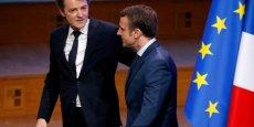 François Baroin, président de l'Association des Maires de France (AMF), a prévenu Emmanuel Macron que s'il n'infléchissait pas ses décisions sur le financement des collectivités locales, il saisirait le Conseil constitutionnel pour remise en cause du principe de la décentralisation des pouvoirs.