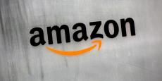Amazon cherche à réduire sa dépendance avec des sociétés tierces de messagerie pour diminuer ses coûts de livraison.