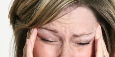 En France, 8 millions de personnes souffriraient de migraines.