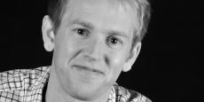 Gilles Toulemonde, PDG et co-fondateur de l'éditeur Inova Software.