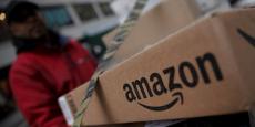 Sur le Nasdaq, le titre Amazon avait fini en hausse de 1,04% avant la publication des résultats.