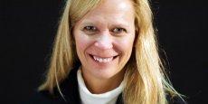 Avec sa startup Curious, Linda Avey espère comprendre les causes de pathologies comme l'autisme.