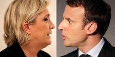 Entre les deux candidats en lice pour le 2nd tour, la French Tech Montpellier a choisi, de façon assez unanime