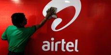 En Afrique, Airtel compte plus de 94 millions de clients en 2019, faisant de lui le quatrième opérateur du Continent après MTN, Vodafone et Orange